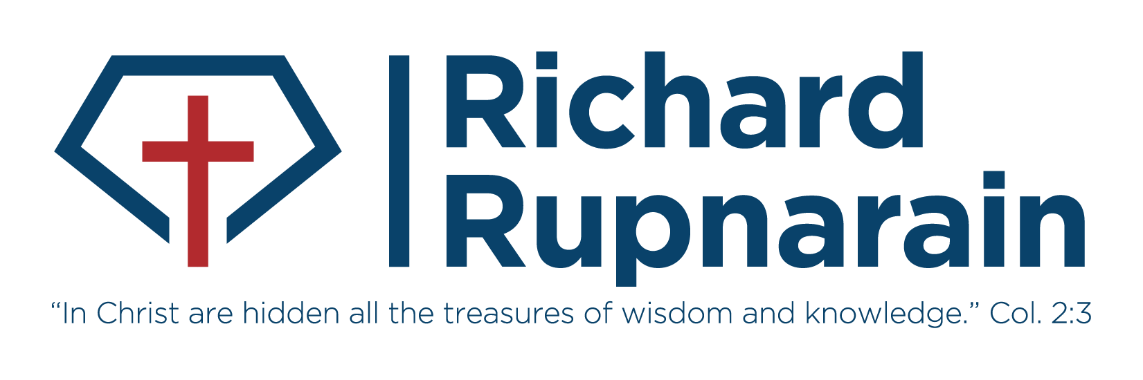 Richard Rupnarain